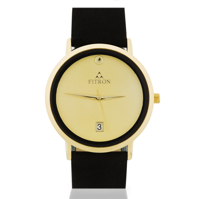 7961M - Fitron Watches - Mema Watches